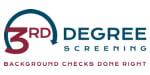 3rd-degree-screening-logo