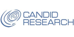 candid-research-logo