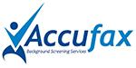 Accufax-Logo2012Final