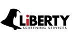 logo-liberty-screening