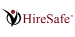 hiresafe-logo
