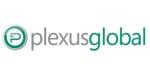 plexus-global-logo