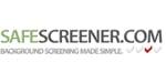 safe-screener-logo