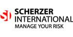 scherzer-logo