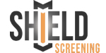 schield-screening-logo