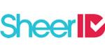 sheer-id-logo