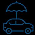 car-insurance-115x115