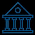 financial-lenders-115x115